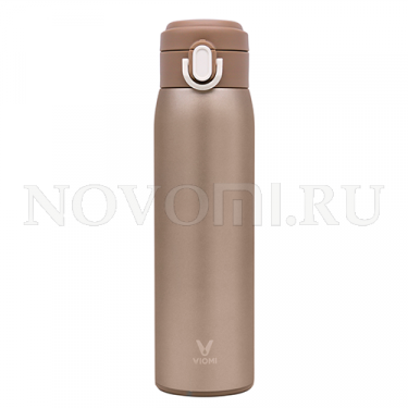 Термос Viomi Stainless Vacuum Cup (0.46 L)